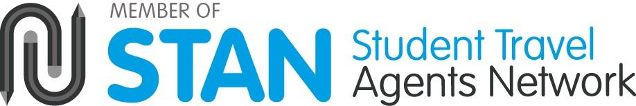 Logo_MemberofStan (002)